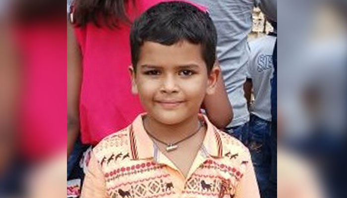 Pradhuman murder could have been averted, CBSE tells SC