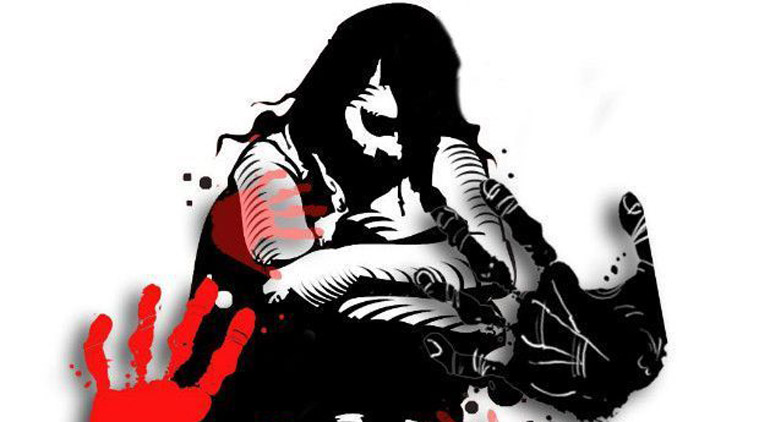 Superintendent booked for sexually harassing medical officer