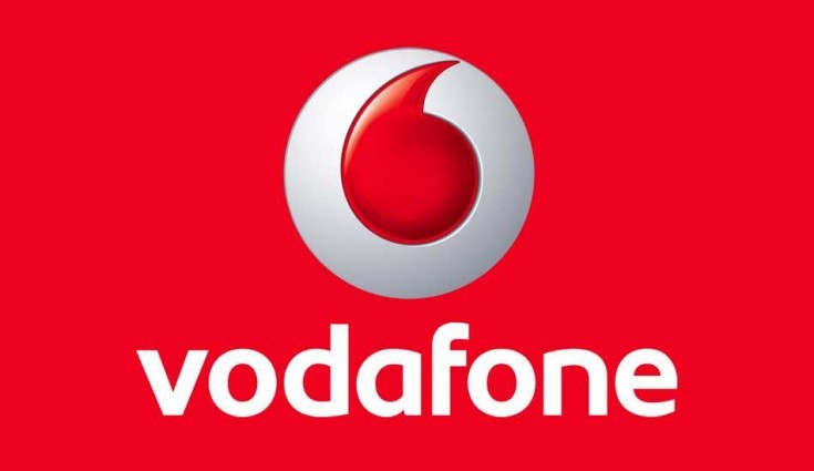 Vodafone India launches unlimited international plan for UK, Europe