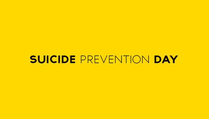 World Suicide Prevention Day | Social media influence increasing suicides
