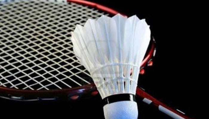 Young shuttler dies during practice at SAI complex