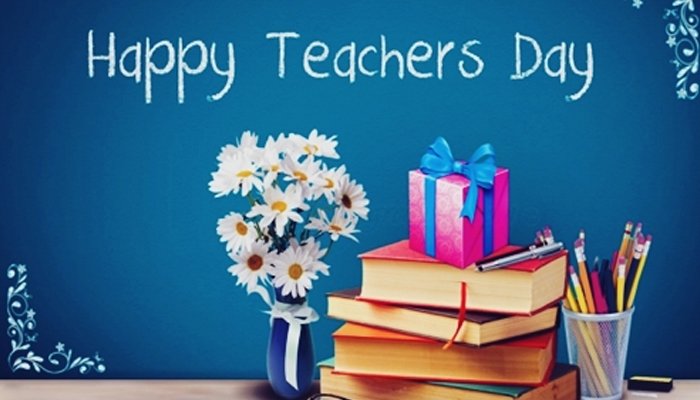 Teachers Day: Quotes, messages to wish your teachers