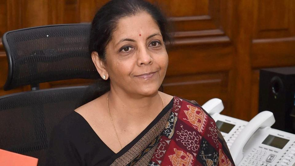 Defence Minister in Kashmir, to visit Siachen