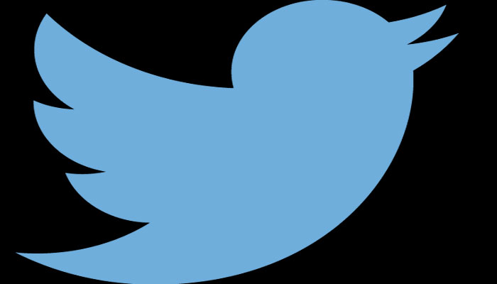 Twitter testing feature to let you tweetstorm with ease