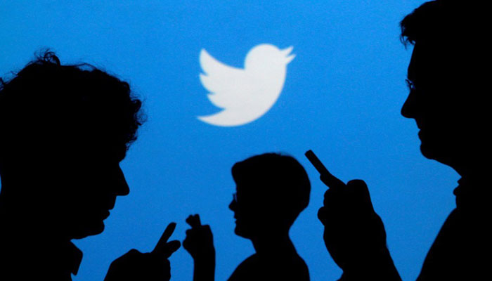 Twitter brings In-Stream Video Ads to marketers in India