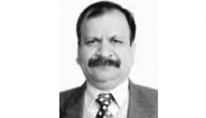 Y.C. Modi appointed as new National Investigation Agency chief