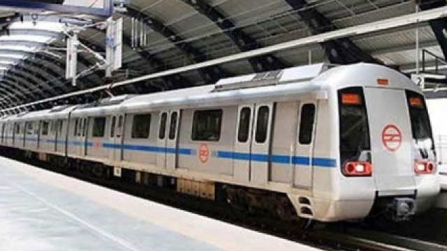 PM Modi to inaugurate construction of 1st phase of Agra metro on 7 Dec virtually