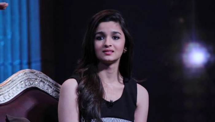 Alia Bhatt wishes to play Jennifer Lawrence of Silver Linings Playbook