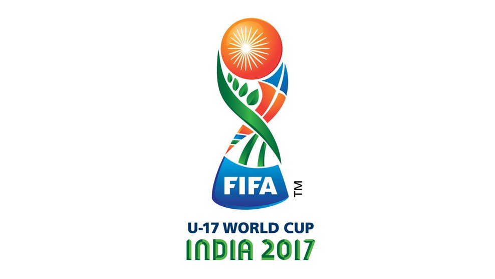 FIFA U-17 World Cup Ind vs USA Live Streaming available online; watch now