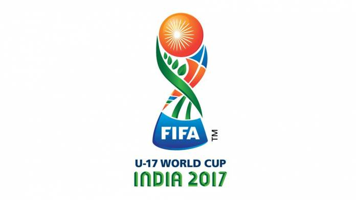 FIFA U-17 WC Ind vs Col Live Streaming available now; watch