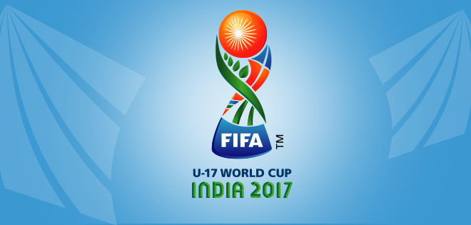 FIFA U-17 World Cup Live Streaming available online; watch now