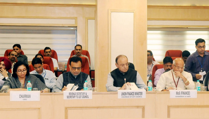 GST Council Meet: Tax rates reduced on 27 items | Check here