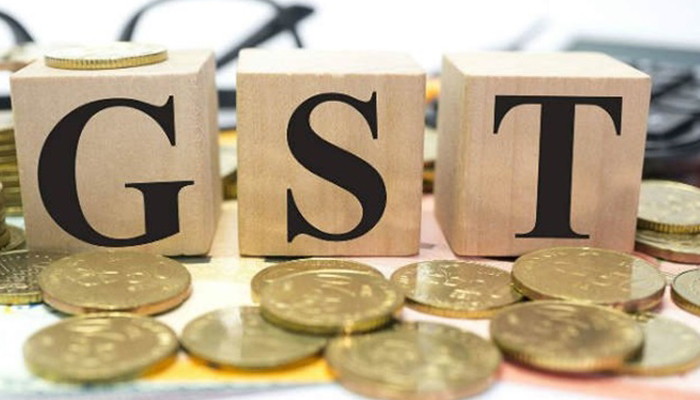 September GST collections touch Rs 92,150 crore