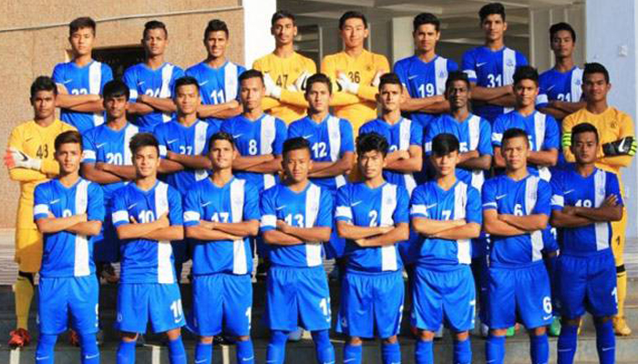 Preview: India hopes to script footballing history at U-17 World Cup