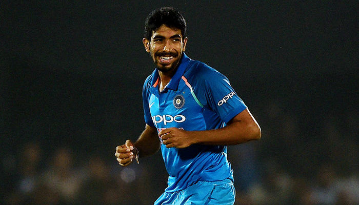 IND vs NZ 3rd ODI: Brilliant death bowling helps India seal series