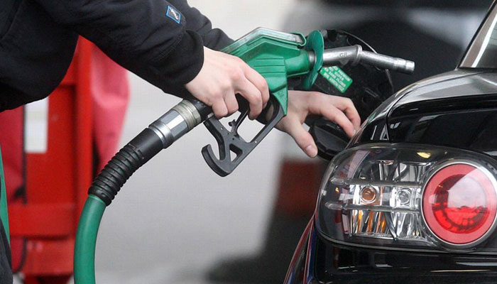 Petrol Diesel Price Today: Oil companies hike Fuel Prices, Check here