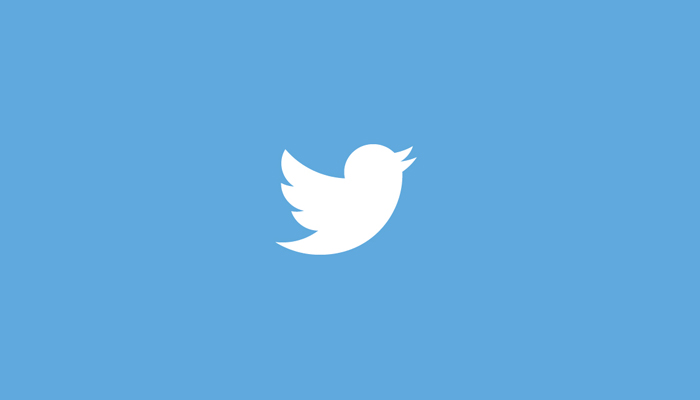 Twitter gives more freedom to report spam, fake accounts