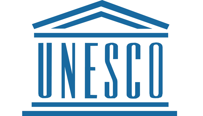 US pulls out of UNESCO citing anti-Israel bias