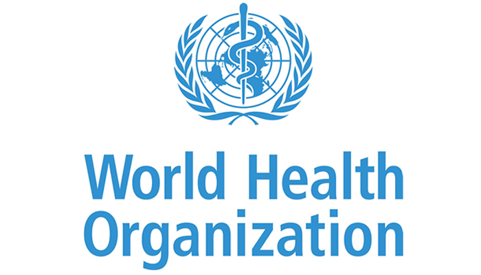 India tops list of new TB cases in 2016: Global TB Report