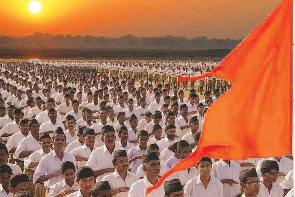 RSS doesnt fully agree to cracker ban, says not all spread pollution