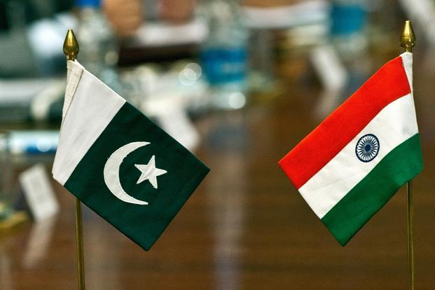 India issues six more medical visas to Pakistanis
