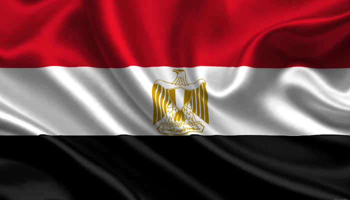 Egypt headed for World Cup for 1st time in 28 years