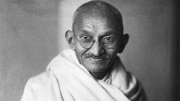 Gandhi assassination: SC seeks counsels opinion on new probe
