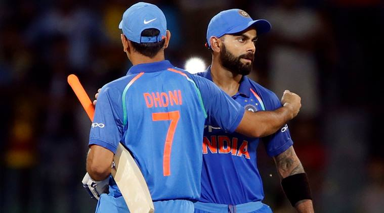 India vs Australia 2nd T20 preview | Live streaming available online
