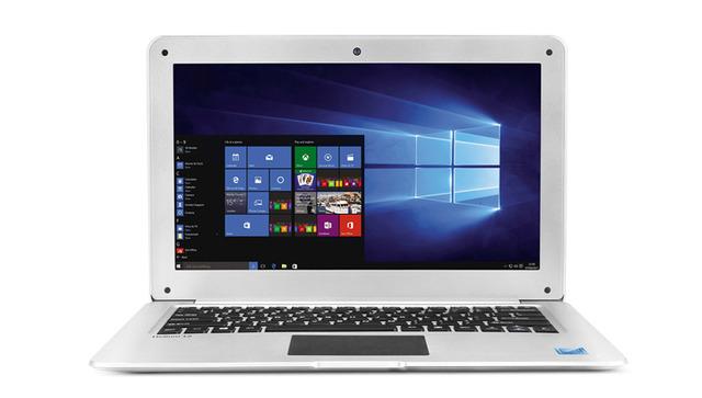 Lava launches 12.5-inch Helium 12 notebook, check specifications