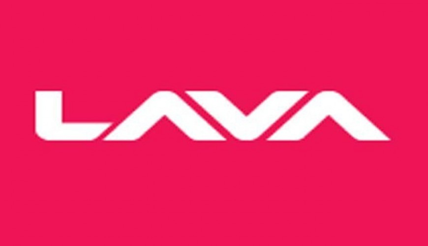 LAVA launches four new Z-series smartphones, check features