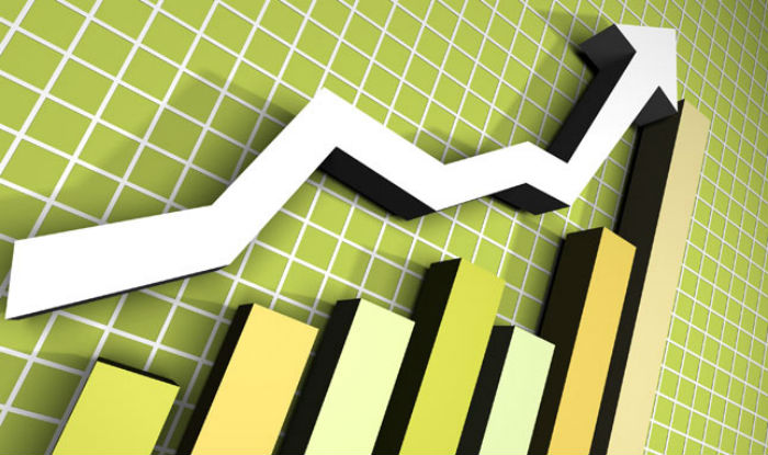 Market Update: Key Indian equity market indices open in green