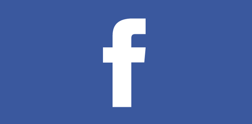 Facebook down due to technical glitch; users in panic
