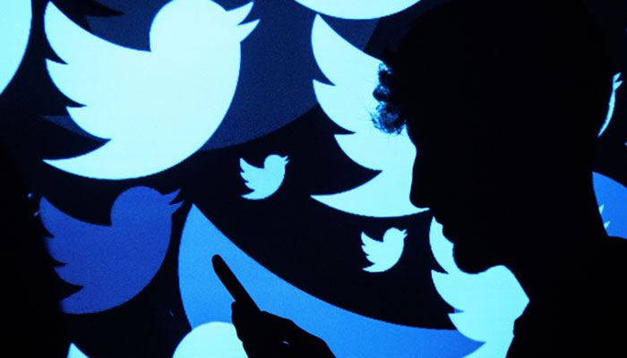 Twitter to open transparency centre, label political ads