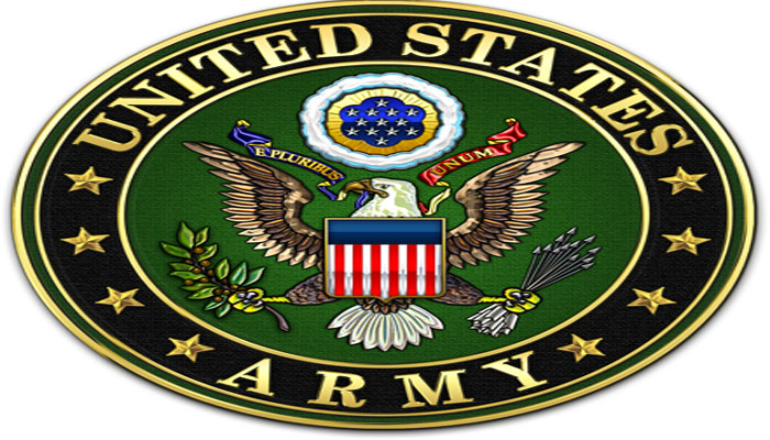 United State Army dismisses two-star General
