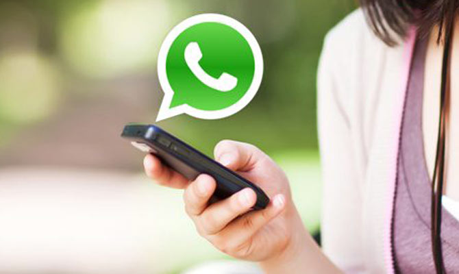 WhatsApp to let group admins stop other members from posting