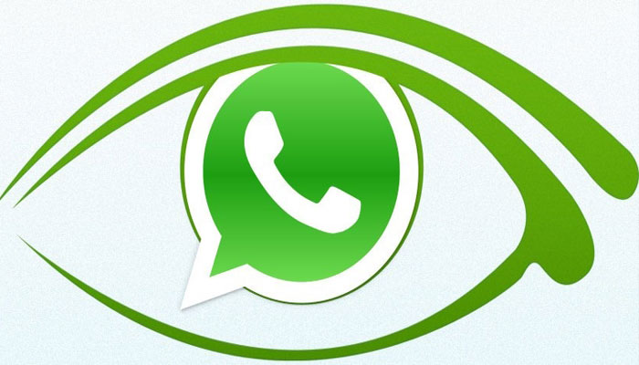 WhatsApp enables pedophiles to operate outside law