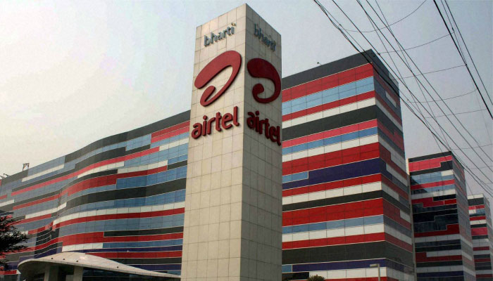 Bharti Airtel to sell iPhone X through its online store