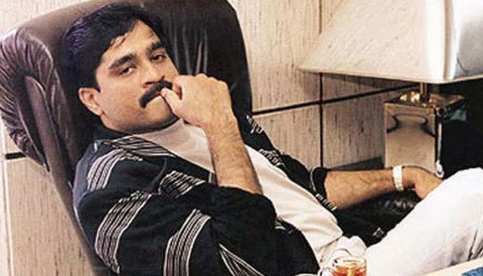 Auction process for Dawood Ibrahims three properties begins
