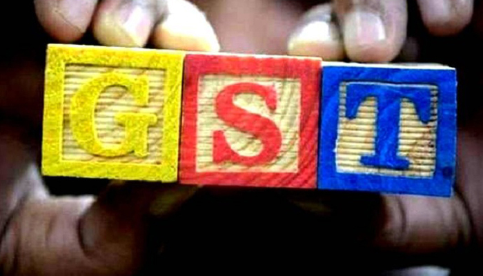GST Reform: Check list of 177 items removed from 28 per cent slab