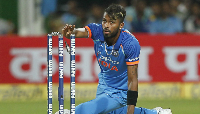 Hardik to be back for white ball leg, Gill or Rahul for 3rd opener in Tests