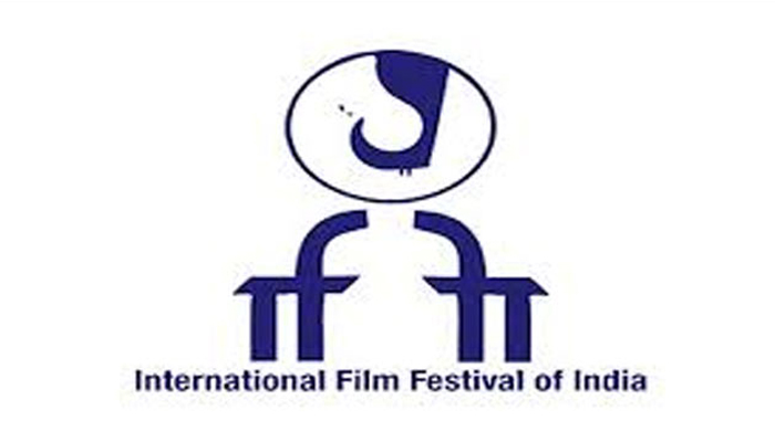 List of Indian films to be screened at IFFI announced
