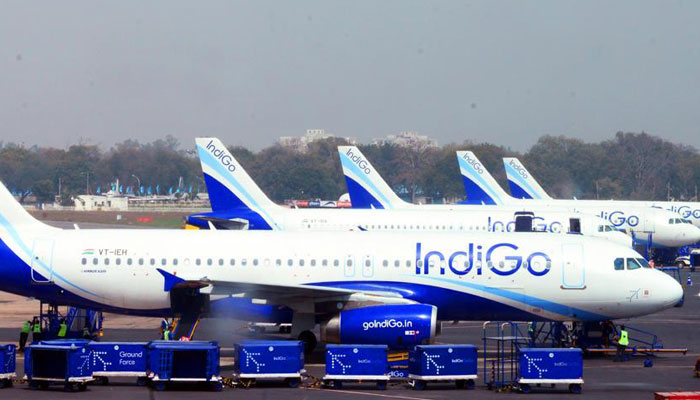 Budget carrier IndiGo to add eight extra flights from January 1