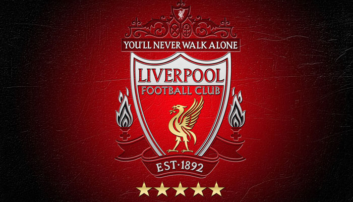 English football club Liverpool FC legends to visit India