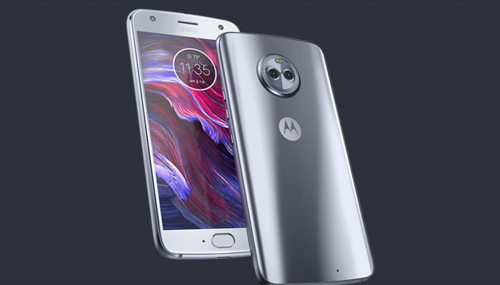 Moto X4 with 3GB RAM launched in India at Rs 20,999 | Specifications