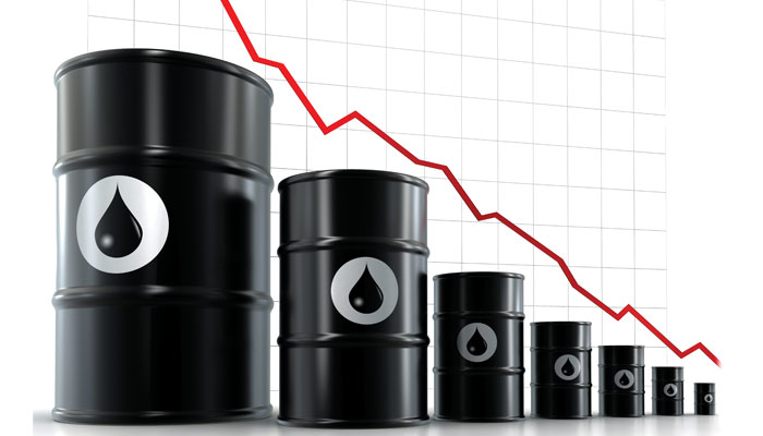 Oil holds most huge gains after Saudi attack, Fed moves into view