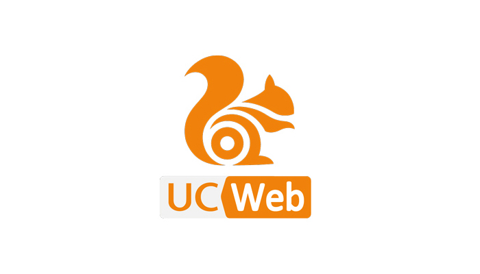 UCWeb announces to be back on Google Play Store by next week