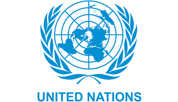 Over 800,000 Rohingya in Bdesh in most acute situation: UN