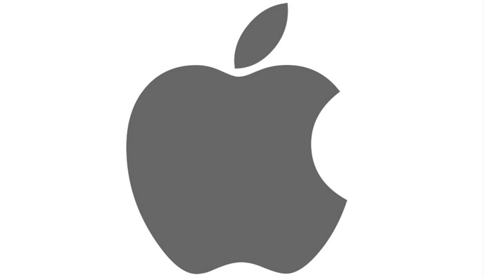 Tech giant Apple hiring more diverse female workers