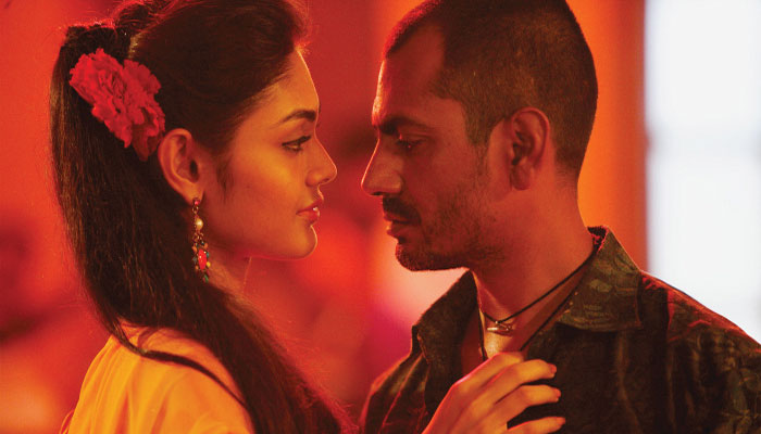 Nawazuddin Siddiqui starrer Monsoon Shootout to release after four years