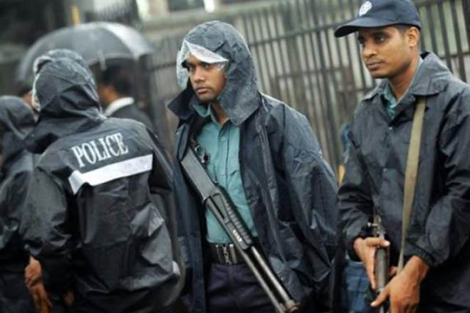 53 detained over attacks on Hindus in Bangladesh